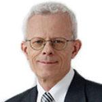 Dr. Adolf Rosenstock