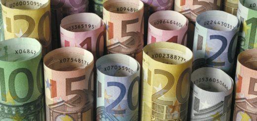 Umfeld für Eurokurs weiter günstig
